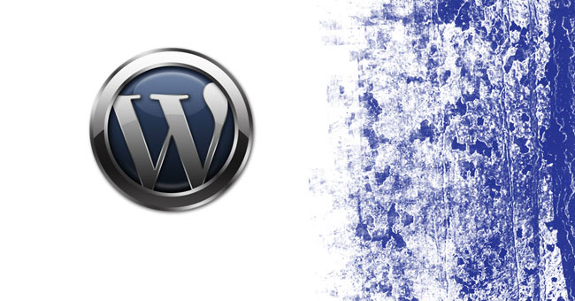 WordPress 2.8.5 Is Out
