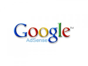 How Fast do you receive your Google AdSense payment?