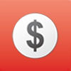 Making Money Online Social Network and Bookmark site