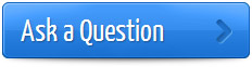 Ask a Question related to Blogging