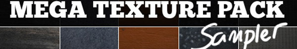 free texture packs