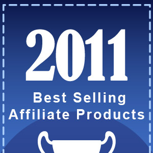 Best Setting Affiliate Products