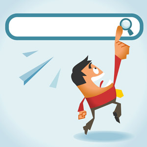 how to find most common keywords in idnustry
