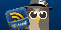Hootsuite RSS Feeds