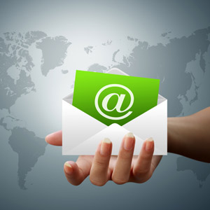 5 Ways To Set Up An Effective Email Marketing Campaign