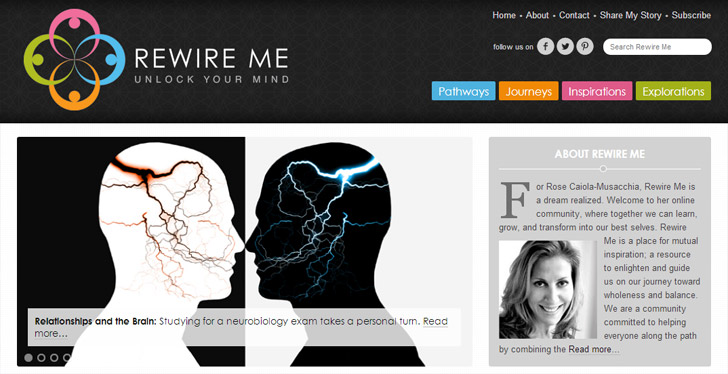 Re-Wire Me