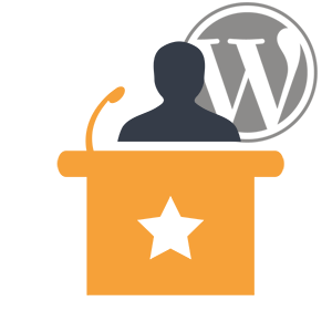 WordPress Reviews Websites