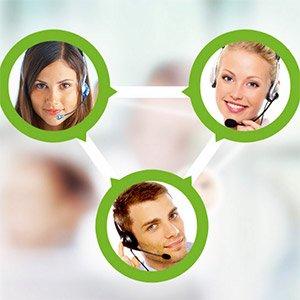 Digital Marketing Speakers