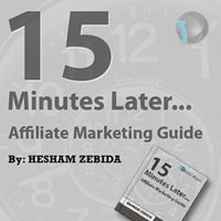 Free Affiliate Marketing Guide