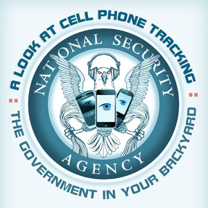NSA-cellphone-internet-traffic.jpg