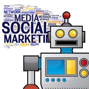 automate-social-media-robot.jpg