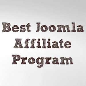 best-joomla-affiliate-programs1.jpg