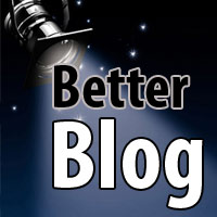6 Tips to Create a Better Blog in No Time