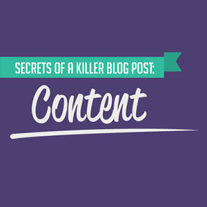 blog-post-content-infographic.jpg