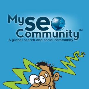 SEO Blog Contest