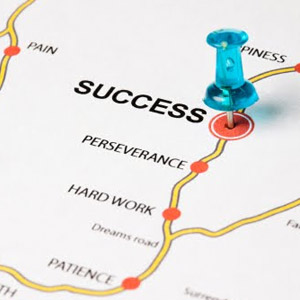 How Being A Great Person Helps Blog Success