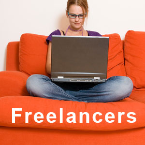 5 Skills Bloggers Need To Become Freelancers