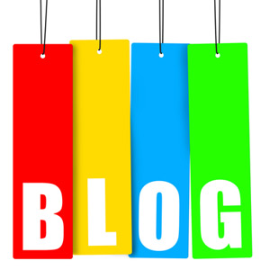 Case Studies In Blogging