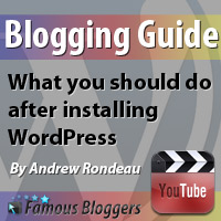 blogging_guide_wordpress_4