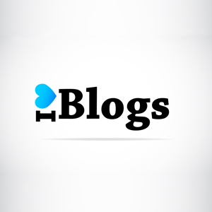 Essential Blogs