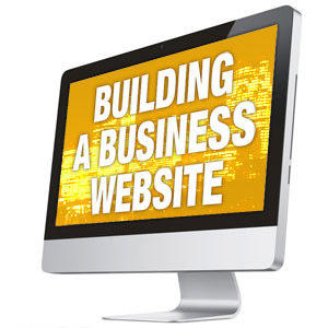 building-business-website.jpg