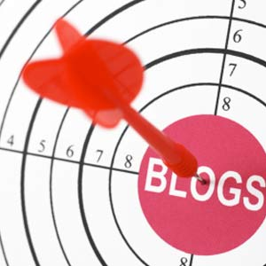2015 Best Business Blogs To Hone Your Marketing Chops