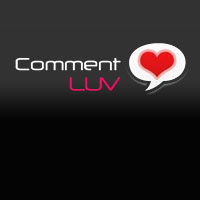 How to Make Money from ComLuv Social Network