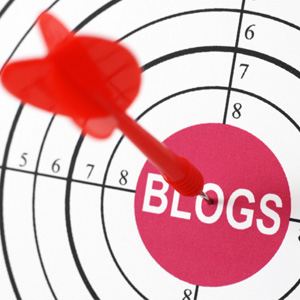 Why Does Your Company Website Need A Blog?