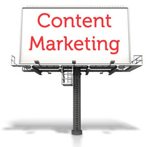 content-marketing-success.jpg