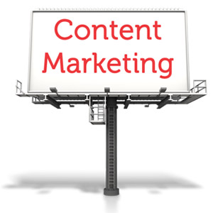 Things You MUST Know About Content Marketing