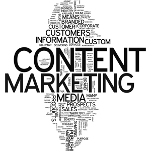The Seven Cardinal Sins of Content Marketing