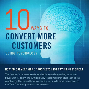 convert-more-customers.jpg