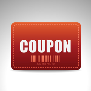 The Steps to Creating a Coupon Blog that Makes Real Money
