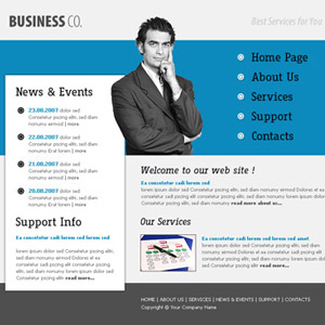 create-business-website.jpg