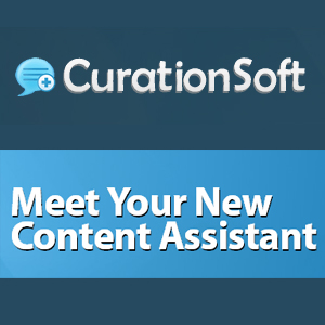 CurationSoft
