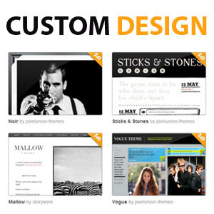 custom-blog-design.jpg