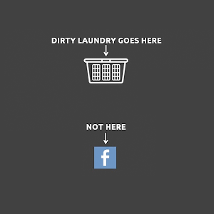 dirty-laundry-facebook.png