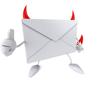 Email Viruses