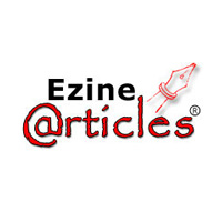 EzineArticles Success