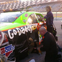 GoDaddy is a Great Example of how Big Companies Fail to ...