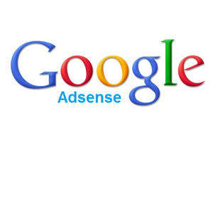 7 Solid Ways to Explode Your Google AdSense Earnings