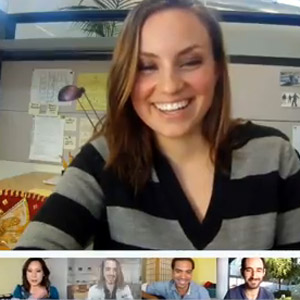 5 Ways Google+ and Google Hangouts Can Benefit You as an Entrepreneur