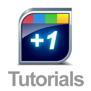 Google Plus Tutorials