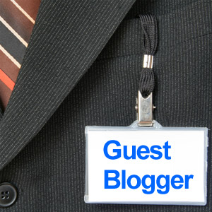5 Major Benefits of Guest Blogging