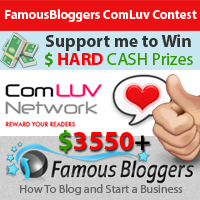 Make Real Cash from Blogging
