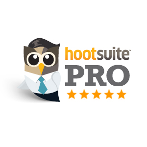HootSuite Review : Best Social Media Management System Ever