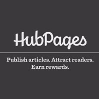 Hubpages Marketing