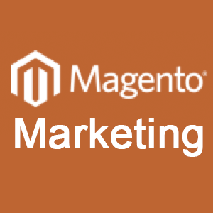 5 Most Not-So-Obvious Marketing Mistakes In Magento Stores Promotion