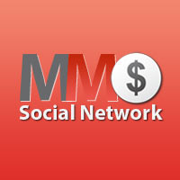 making money online social networking and bookmarks site