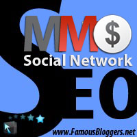Best 10 SEO Articles at MMO Social Network